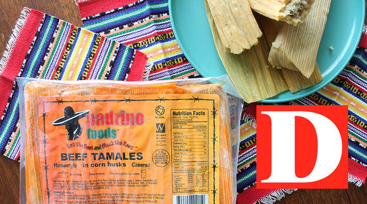 Padrino Foods Tamales in D Magazine